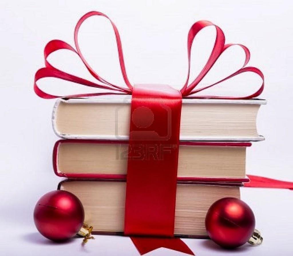 un libro el regalo perfecto para navidad radio casares