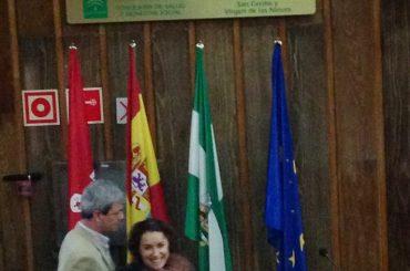 Entrevista a Paco Balbuena (Conferencia sobre el Fandango de Casares)