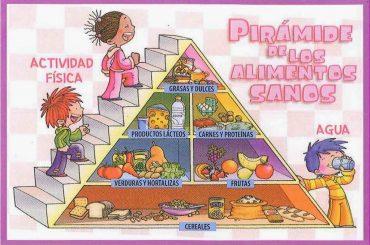 IV Semana de Promoción de la Salud en el colegio Blas Infante de Casares