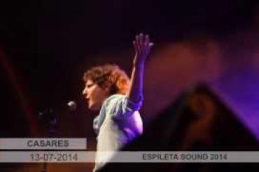 VÍDEO: II Festival Espileta Sound
