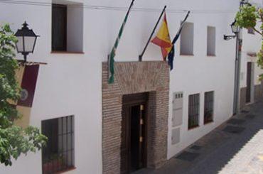 Panorama local – Pepe Carrasco (Balance anual de la legislatura)