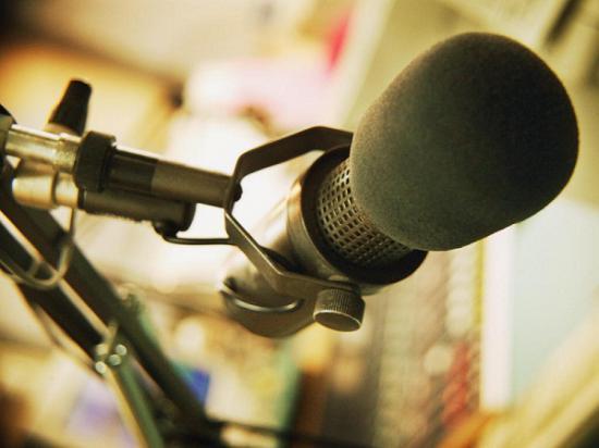 microfono_boletin