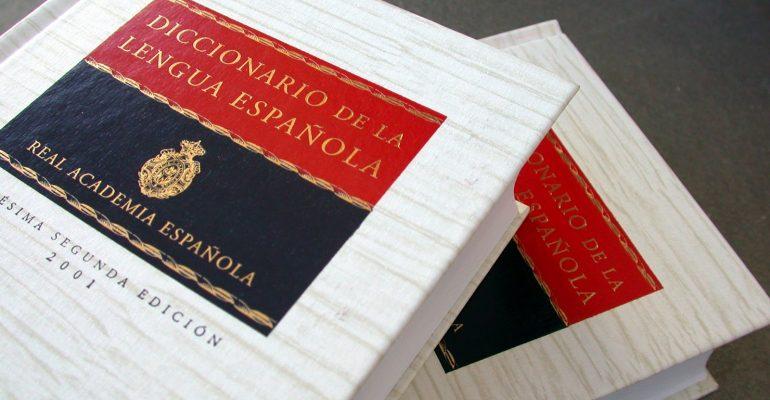 16.05.04 Diccionario casareño – Escamondar parte 2