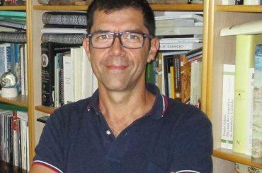 16.06.21 Punto de vista de Javier Martos – Burbuja museística de Málaga