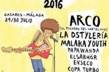 16.07.22 Zona joven – Espileta Sound 2016