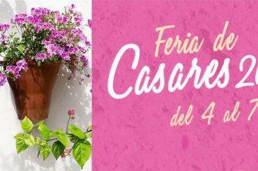 16.08.02 El recreo – Feria 2016