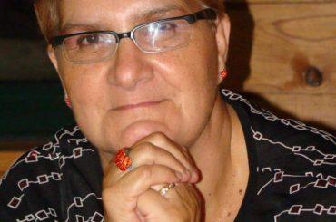 16.08.29 Gente del pueblo – Montse Cabispaly