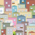 edificios-comunidad-vecinos