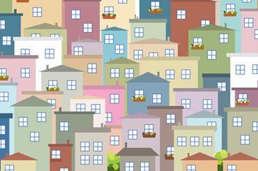 16.09.23 Casares en Comunidad – Cuestiones importantes