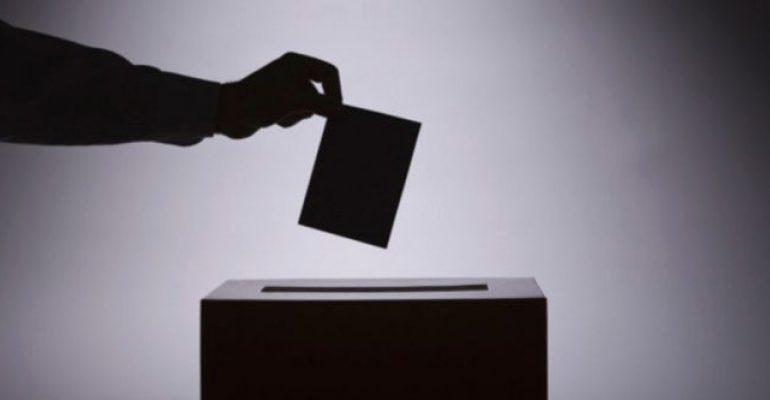 16.09.20 Dice la gente – Terceras elecciones