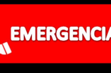 16.09.08 Casares en comunidad – En casos de emergencia (In case of emergency)