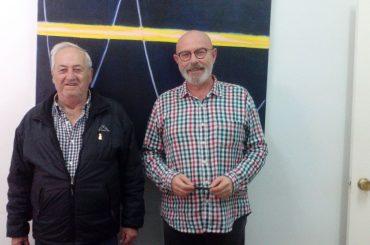 16.11.17 Asóciate – Hogar del pensionista de Casares (Diego Ledesma)