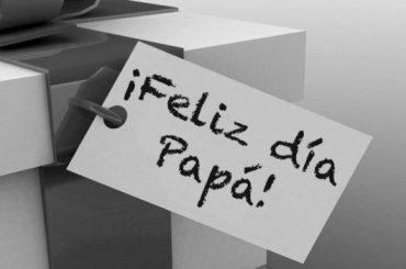 17.03.16 Tertulia Con Acento – Dia del Padre