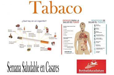 17.07.09 Semana Saludable BotikaEducaSaluss
