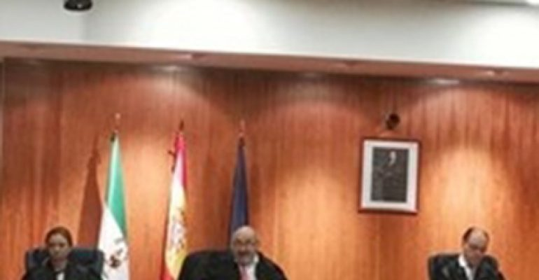 La Fiscalía retira los cargos a la ex alcaldesa Antonia Morera, al que fuera secretario municipal y a otra ex concejala en el caso Majestic