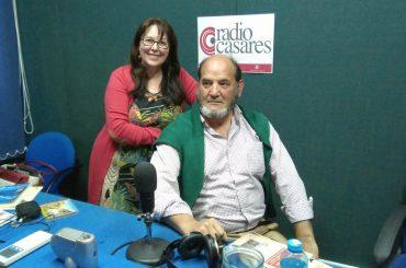 17.04.06 Cultura Sutura 59 – Isidro García Cigüenza