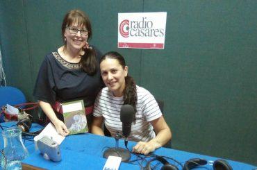 17.05.04 Cultura Sutura 62 – Cristina Seguín