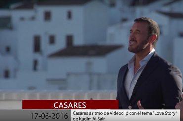 2016 06 17 Casares a ritmo de Videoclip
