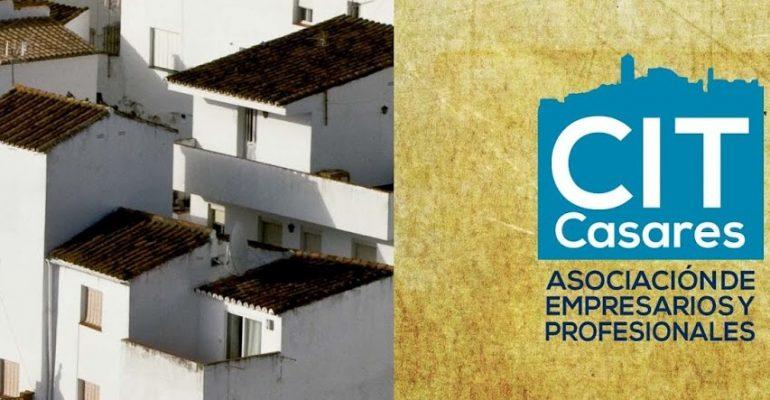 17.06.08 Asóciate – CIT Casares