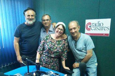 17.05.25 Cultura Sutura 65 – Juan Miguel Leon Moriche