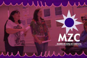 17.06.22 Premios Blas Infante – Inma Cabello (Mujeres en Zona de Conflicto)