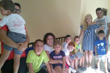 17.08.22 Radio escolar – Lectura en verano
