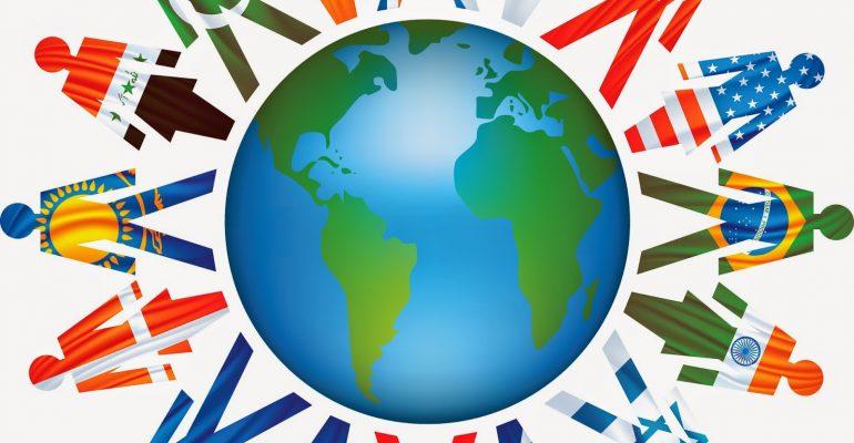17.08.30 Casares en comunidad – Diferencias culturales