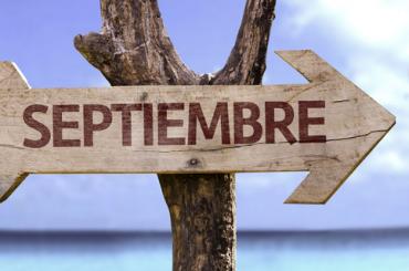 17.08.31 Consumo cuidado – La Cuesta de Septiembre