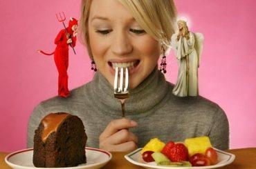 17.11.27 Tertulia con acento – Habitos alimenticios saludables