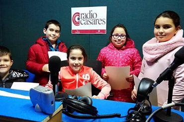 18.02.07 Con mirada infantil (Blas Infante) – Presupuestos participativos