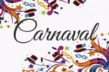 Panorama Local |Carnaval 2018