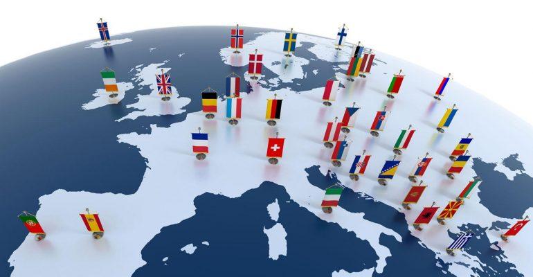Nuevas becas de idiomas en el extranjero